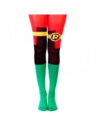 Medias Robin DC Comics