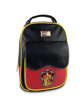 Mochila Gryffindor Harry Potter 34cm