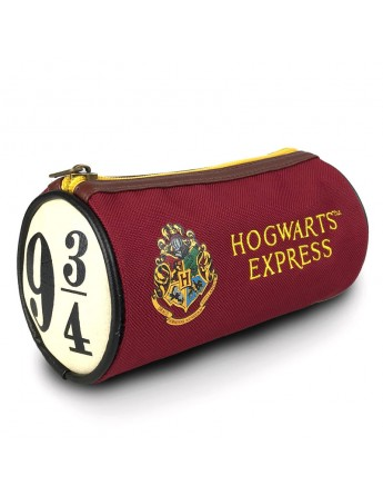 Portatodo Hogwarts Express 9 3 4 Harry Potter