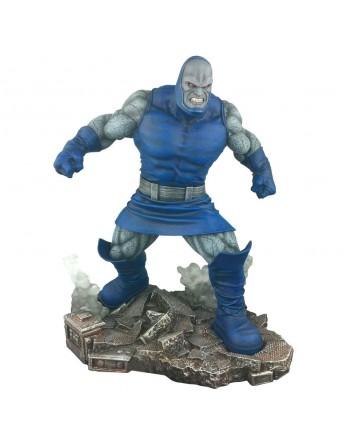 Estatua Darkseid Diorama DC Comics Gallery 25cm
