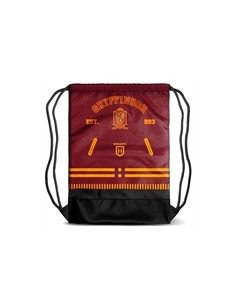 BOLSA SACO HARRY POTTER...