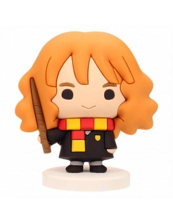 Figura mini Hermione Harry Potter