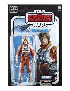 OFERTA - STAR WARS - LUKE...