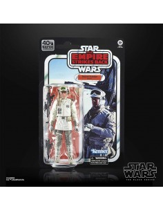 OFERTA - STAR WARS - REBEL...