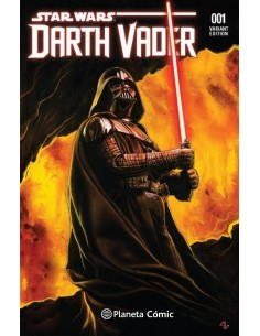 STAR WARS DARTH VADER LORD...