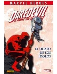CMH 55: DAREDEVIL - EL...