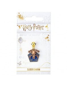 Charm Chocolate Frog Harry Potter