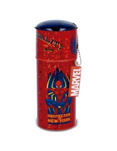 Cantimplora Spiderman Marvel 350ml