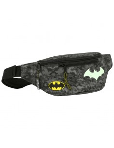 Rinonera Batman Night DC Comics