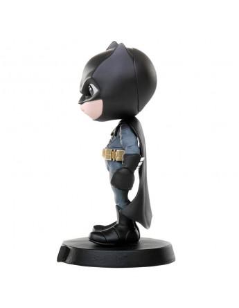 Figura Mini Co Batman Liga de la Justicia DC Comics 14cm