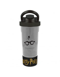 Botella Harry Potter Shaker