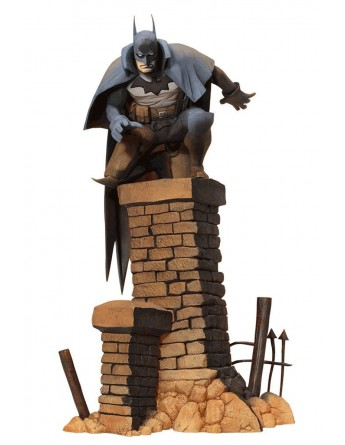 DC Comics Estatua PVC...