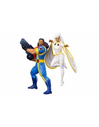 Marvel Universe Pack de 2...