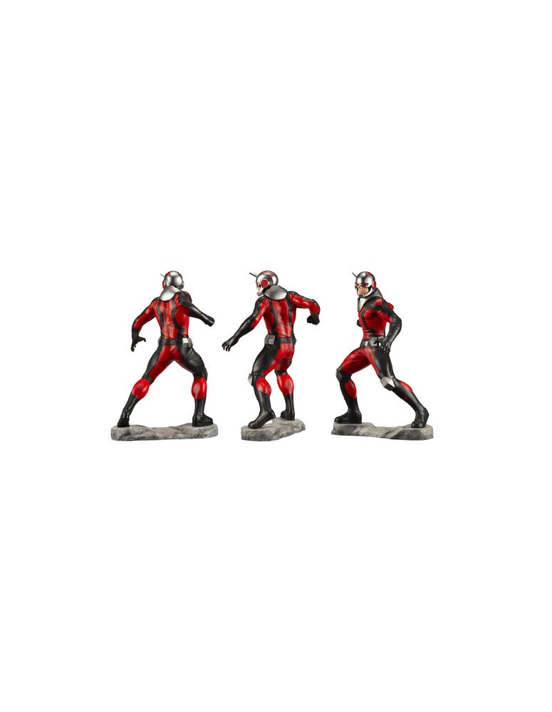 OFERTA - Marvel Comics Estatua PVC...