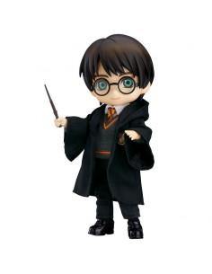 Figura Nendoroid Doll Harry Potter 14cm