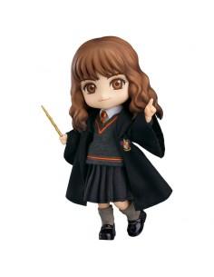 Figura Nendoroid Doll Hermione Granger Harry Potter 14cm