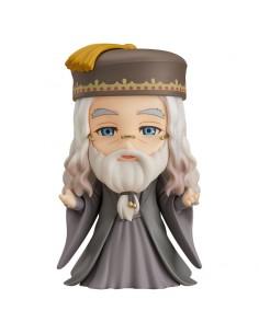 Figura Nendoroid Albus Dumbledore Harry Potter 10cm