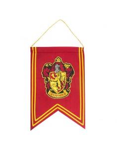 Bandera Gryffindor Harry Potter