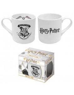 Taza Hogwarts Harry Potter