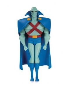 Justice League La Serie...