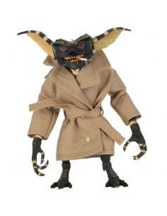 Figura articulada Ultimate Flasher Gremlins 18cm