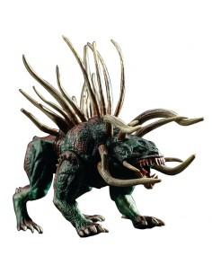 Figura articulada Predator Hound Previews Exclusive Predators 11cm