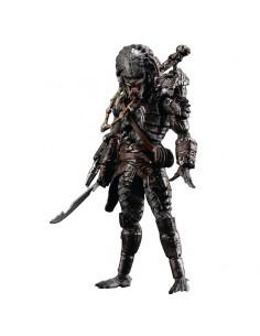 Figura Predator Elder Predator 2 Exclusive