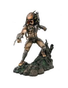 Estatua Unmasked Predator Predator SDCC 2020 Exclusive 25cm