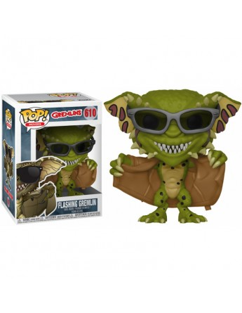Figura POP Gremlins 2 Flashing Gremlin