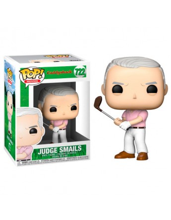 Figura POP Caddyshack Judge
