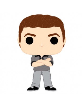 Figura POP Dawsons Creek Pacey serie 1