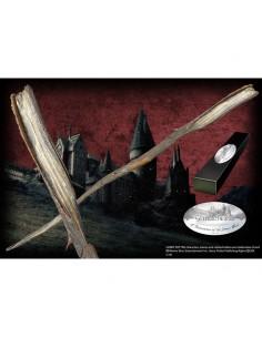 Varita Grindelwald Harry Potter
