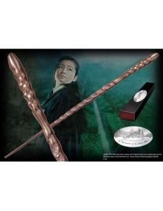 Varita Cho Chang Harry Potter