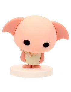 Figura mini Dobby Harry Potter