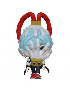 Figura POP My Hero Academia Shigaraki