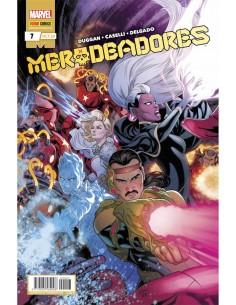 MERODEADORES 07