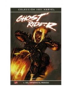 GHOST RIDER 04. DEL...