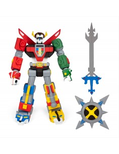 BLACK FRIDAY - VOLTRON...