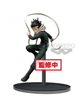 Figura Shota Aizawa The Amazing Heroes My Hero Academia 18cm