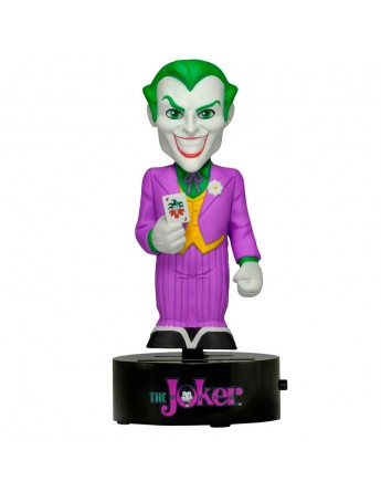 Figura Joker Batman DC Comics Body Knockers 15cm