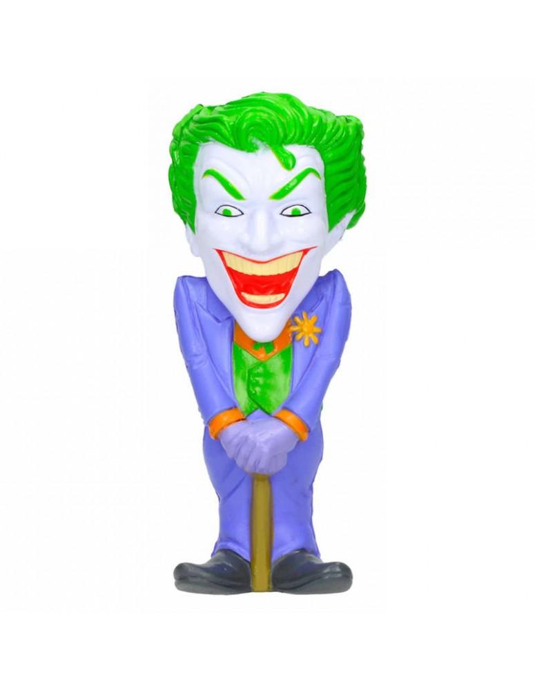 Muneco antiestres Joker DC Comics