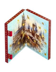 Calendario Adviento accesorios Harry Potter 2019