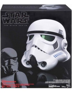 BLACK FRIDAY - STORMTROOPER...