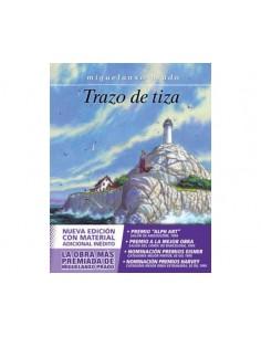 TRAZO DE TIZA