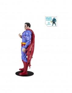 DARK NIGHTS METAL SUPERMAN...
