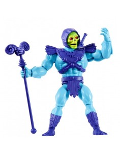 SKELETOR MASTERS OF THE...
