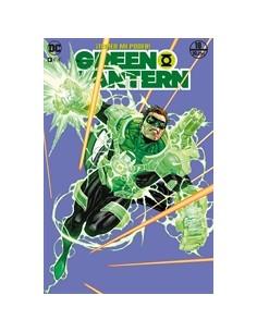 GREEN LANTERN 18 / 100...