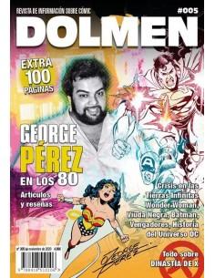 DOLMEN 05