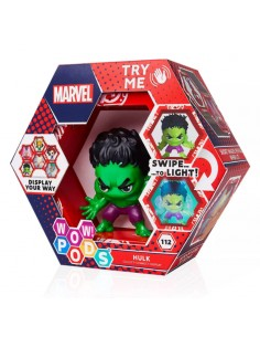 WOW! PODS MARVEL : HULK