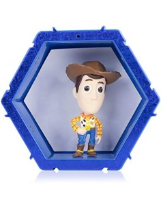 WOW! PODS DISNEY : WOODY